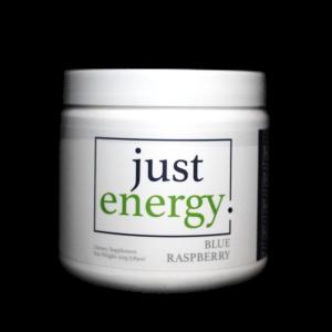 JustEnergy-BR_900x